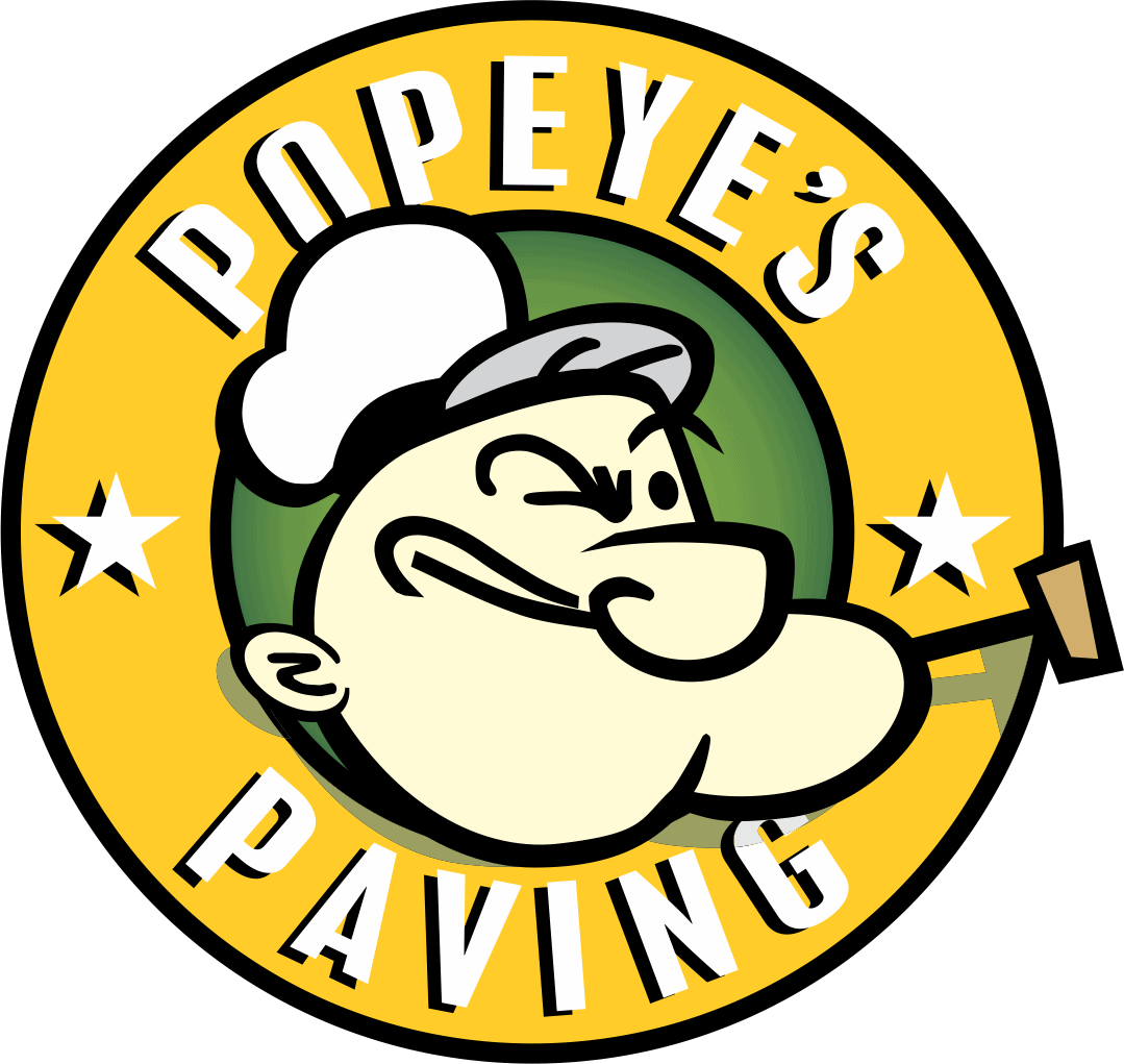 Popeyes Services