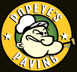 PopeyeLogo_ylw_nophone